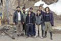 Afghan workers-Dizin-Iran.jpg
