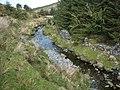 Afon Oernant. - geograph.org.uk - 417349.jpg