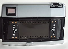 Agfa Optima Rapid 250 back opened.jpg