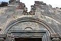 Aghjots Monastery, details (177).jpg