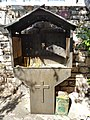 Agioi Asomatoi (Athens) (3).jpg