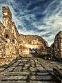 Agios Ahilios.jpg