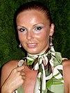 Agnieszka Wlodarczyk (cropped).jpg