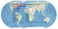Agrarimporte weltweit 2014.png
