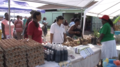 Agri en Foodbeurs te Moengo, 2018 - 03.png