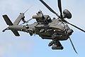 AgustaWestland Apache AH1 10 (5968018661).jpg