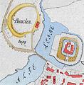 Ahlden 1782.jpg