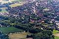 Ahlen, Vorhelm, St.-Pankratius-Kirche -- 2014 -- 8667.jpg