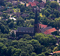 Ahlen, Vorhelm, St.-Pankratius-Kirche -- 2014 -- 8667 -- Ausschnitt.jpg