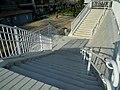 Aikawaminamijidoyuen - panoramio - DVMG.jpg