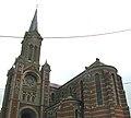 Ailly-sur-Noye église 2.jpg