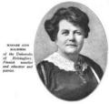 AinoMalmberg1917.tif
