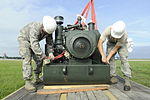Air Force civil engineers relocate aircraft arresting systems 120818-F-GO396-320.jpg