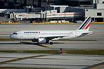 Air France, Airbus A320-200, F-GKXC (15675007949).jpg