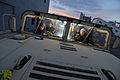 Air National Guard Emergency Managers Train at Global Dragon 150315-Z-SV144-007.jpg