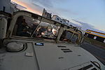 Air National Guard Emergency Managers Train at Global Dragon 150315-Z-SV144-009.jpg