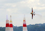 Air Race Red Bull (963640942).jpg