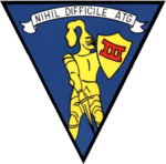 Air Task Group 3 insignia (United States Navy), 1956.png