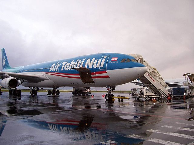 http://upload.wikimedia.org/wikipedia/commons/thumb/9/9f/Air_tahiti.jpg/640px-Air_tahiti.jpg