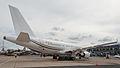 Airbus A319-115(CJ) OE-LOV PAS 2013 01.jpg