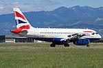 Airbus A319-131, British Airways JP7616132.jpg