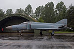 Aircraft 37+22 (9203564658).jpg