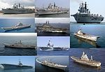 Aircraft carriers of 2007 except US. carriers.jpg