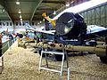 Airforce Museum Berlin-Gatow 301.JPG