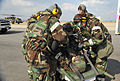 Airmen, Soldiers team up during dust-off, medevac 140212-F-FM358-076.jpg