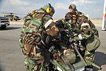 Airmen, Soldiers team up during dust-off, medevac 140212-F-FM358-076.jpg