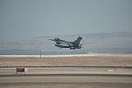 Airmen participate in Chile's Salitre exercise 141013-Z-IJ251-259.jpg