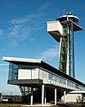 Airport Nürnberg Tower.jpg