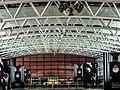 Airport Roof (19934409861).jpg