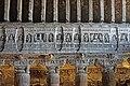 Ajanta Cave 26 pillar capitals.jpg