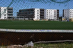 Ajaxi staadion 01.jpg