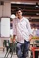 Ajit-chaursiya-photographer-01.jpg