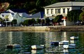 Akaroa waterfront.NZ (12202048343).jpg
