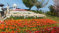 Akashi Kaikyo National Government Park in 2014-4-26 No,68.JPG