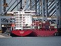 Akerdijk (ship, 2011) IMO 9491501 Port of Rotterdam.JPG