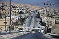 Al Amir Hamza, Az-Zarqa, Jordan - panoramio.jpg