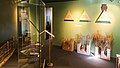 Alamannenmuseum Ellwangen - Innenansichten-8201.jpg