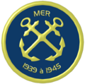 Alamer.logo.numero.3.uni.png