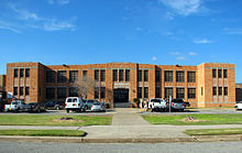 Former elementary schools[edit]