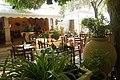 Alana Restaurant, Rethymno, Crete. - panoramio.jpg