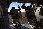 Alaska Army National Guard conducts rescue training 151021-F-YH552-046.jpg