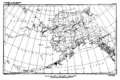 Alaska naval reservation EO 5214 illustration.png