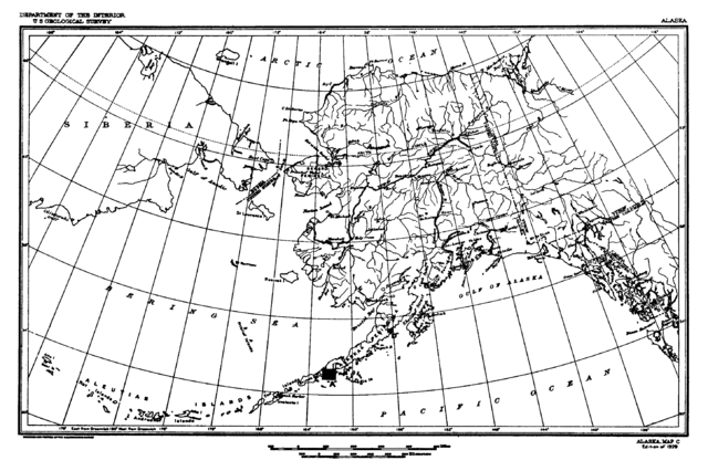 Alaska naval reservation EO 5214 illustration.png