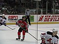 Albany Devils vs. Portland Pirates - December 28, 2013 (11621931975).jpg