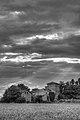 Albareto (MO) Italy - June 8, 2011 - panoramio.jpg