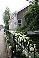 Alblasserdam (71) - Flickr - bertknot.jpg